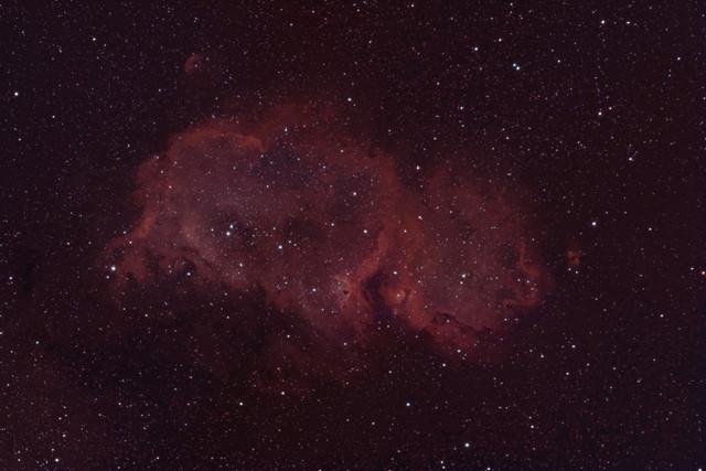 Soul-Nebula.jpg
