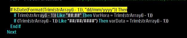 [Resolvido]Corrigir ou Colocar ON ERROR (Erro em Tempo de Execução nº 6 - Estouro) Captura-de-tela-2020-11-16-122306