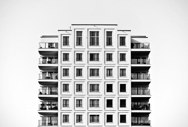 architecture-2092849-1920