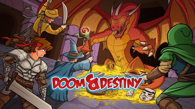 doom-and-destiny-switch-hero.jpg