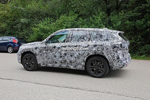 2021 - [BMW] X1 III - Page 2 2-A3-CCC92-A0-A4-46-CD-B8-AE-E79-E2-E6-FDB86