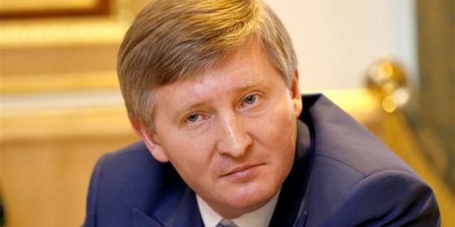 Opinion новини в Україні