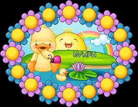 rpp-mf-nymph
