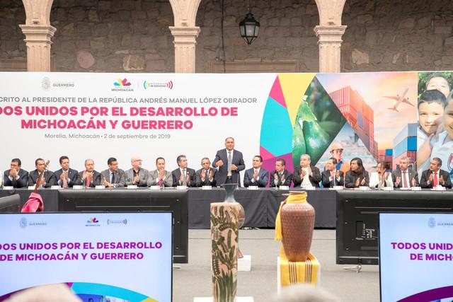 Firma-Michoaca-n-Guerrero-8