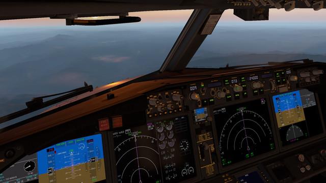 X-Plane-2020-08-27-18-36-01-141