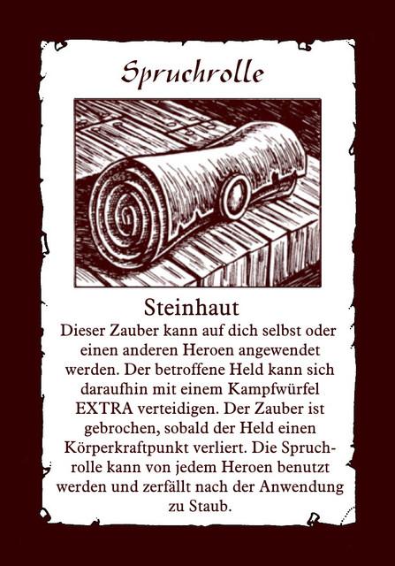 Spruchrolle-Steinhaut.jpg