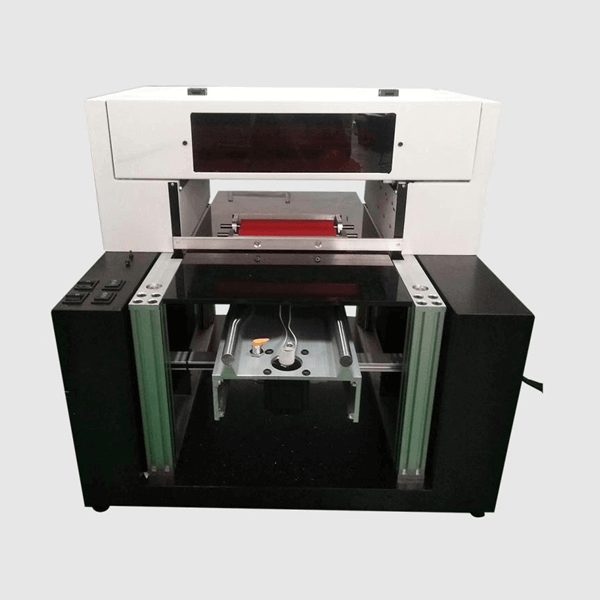 GNFEI Technology Co., Ltd Produces Various UV Printers Perfect For Sign Shops
