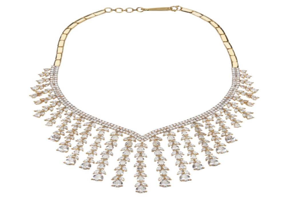 Buy Necklace Jewelry Online