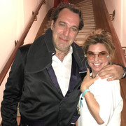 shania-montreuxjazzfestival070219-chillygonzales1