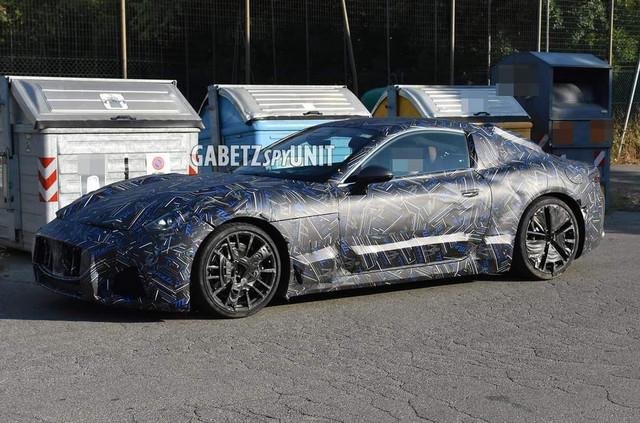 2021 - [Maserati] GranTurismo - Page 3 FA9-BB06-E-9784-4-C8-B-8794-E70-B8-D3622-EC