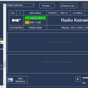 10-A-H-Polskie-Radio-Katowice