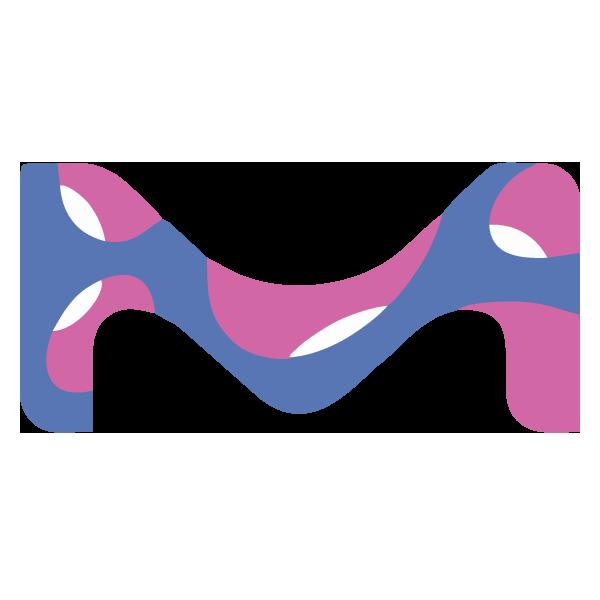BIOPAK UF CARTRIDGE (1/PK) - Финишный ультрафильтр