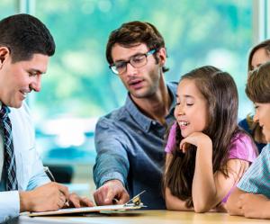 Parent-Teacher-meet-STOCK