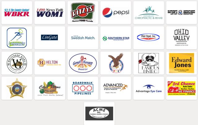 Run-Sign-Up-Sponsors