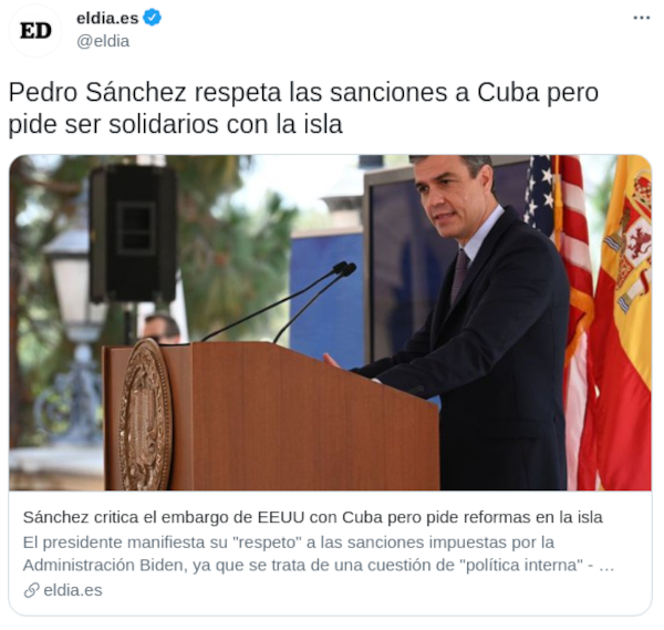 Cuba - Página 5 Jpgrx1