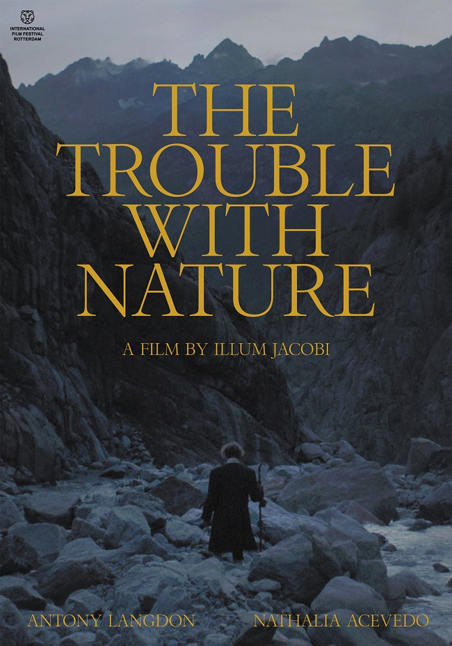 https://i.ibb.co/QK23ysY/The-Trouble-With-Nature-1337x.jpg