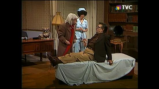dr-chapatin-el-paciente-nuevecito-1984-t