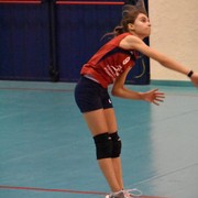 U16-NONANTOLA-ANDERLINI-75
