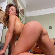 Jizzy-org-Eliza-Rose-Watson-nude-63