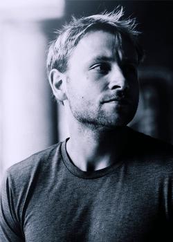Nikolaj G. Holenstein