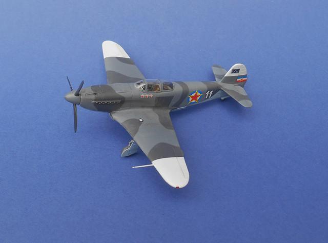Yak-3-JRV-11-2