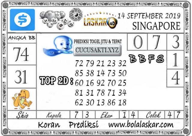 SINGAPORE-PREDIKSI-TOGEL-JITU-Recovered