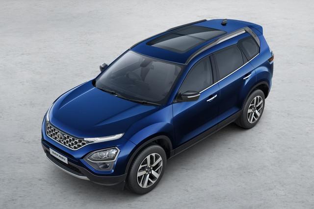 [Actualité] Groupe Tata (Jaguar, Land Rover) - Page 12 D6-FB5448-B274-4-D83-B6-DC-EA9-C14-CE82-EF