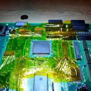 SNK Slot MVS MV1 Restoration 20200824-204400