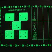8-F2-D88-EA-3991-4103-8909-1-D0-BBD9-EBA1-E