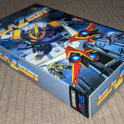 [vds] jeux Famicom, Super Famicom, Megadrive update prix 25/07 PXL-20210721-090720924