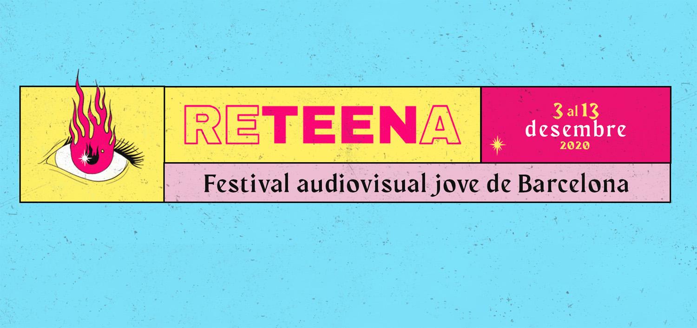 reteena-20-banner.jpg