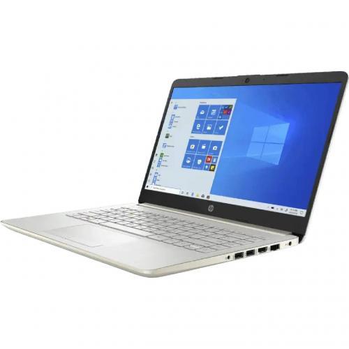 HP 14S-i3