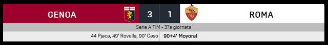 73-36-giornata-roma