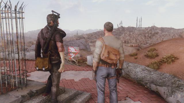 Fallout Screenshots XIII - Page 36 20190408173904-1
