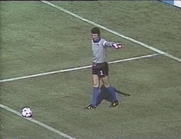 1982-06-29-WC-Argentina-vs-Italia-mkv-snapshot-00-00-55-2020-05-15-16-22-15