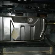 W210 220 CDI ph2 à vendre en pièce détachée IMG-20190216-180912