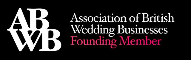 abwb-foundingmember-badge-dark