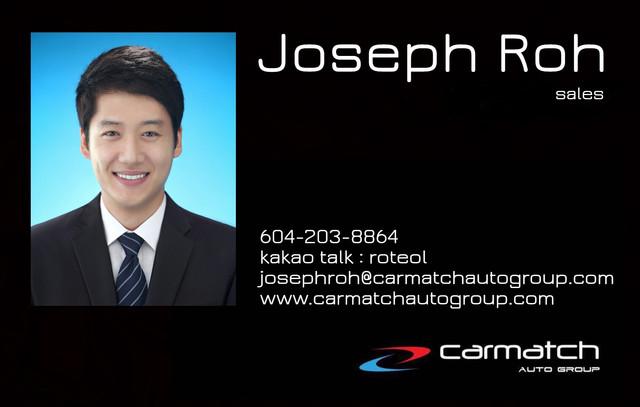 Joseph-Roh