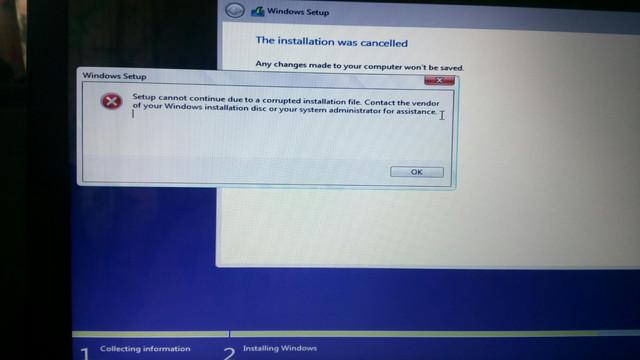 caso-instalando-windows-2