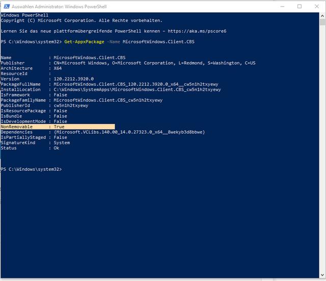 Microsoft-Windows-Client-CBS