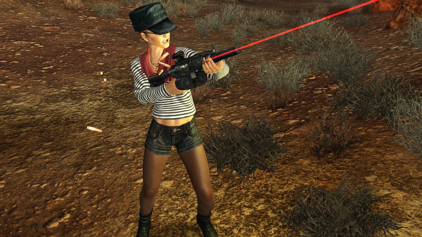 Fallout-NV-2020-02-20-22-21-56-56.jpg