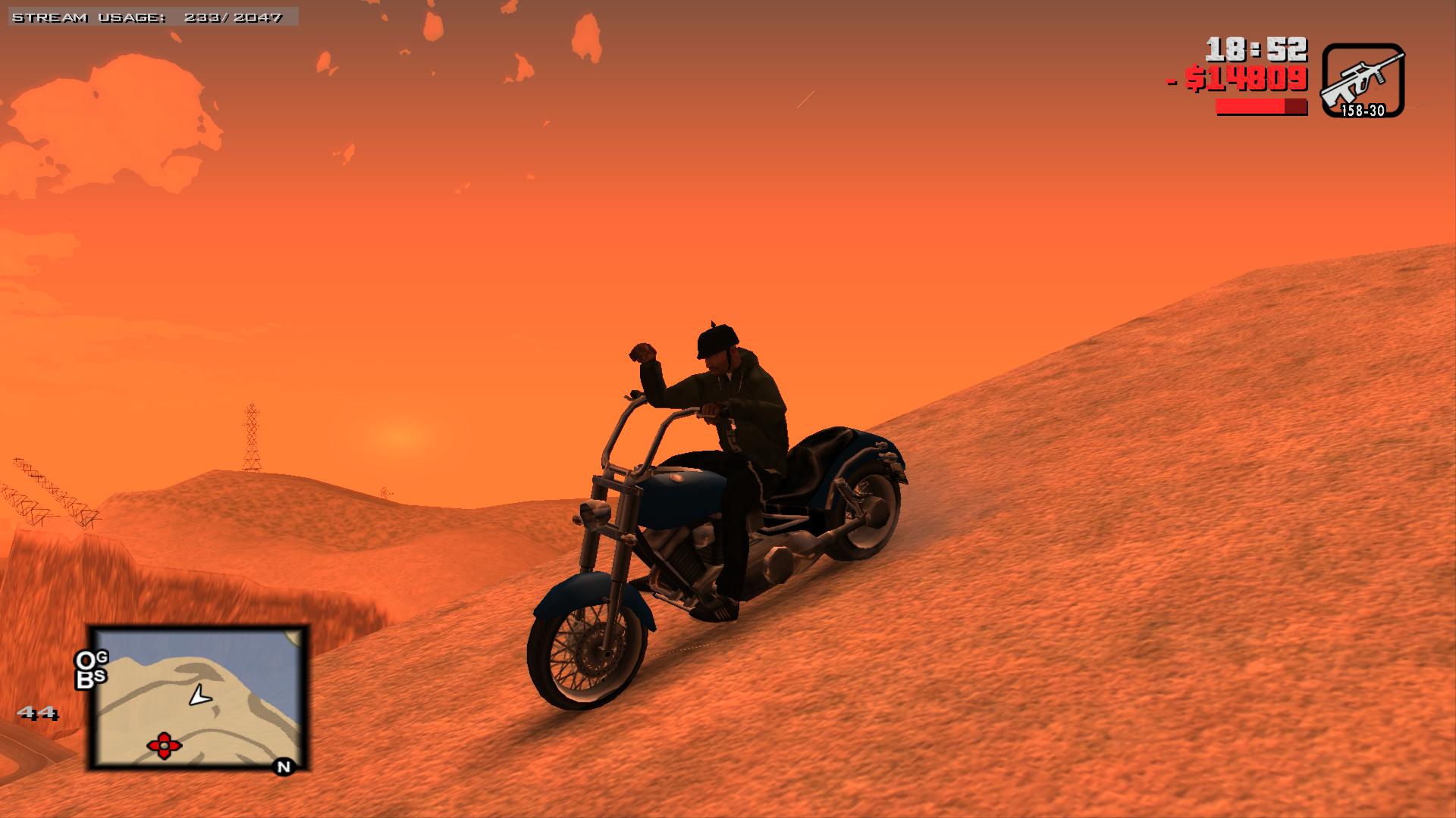 GTA-San-Andreas-15-03-2020-01-57-04.png