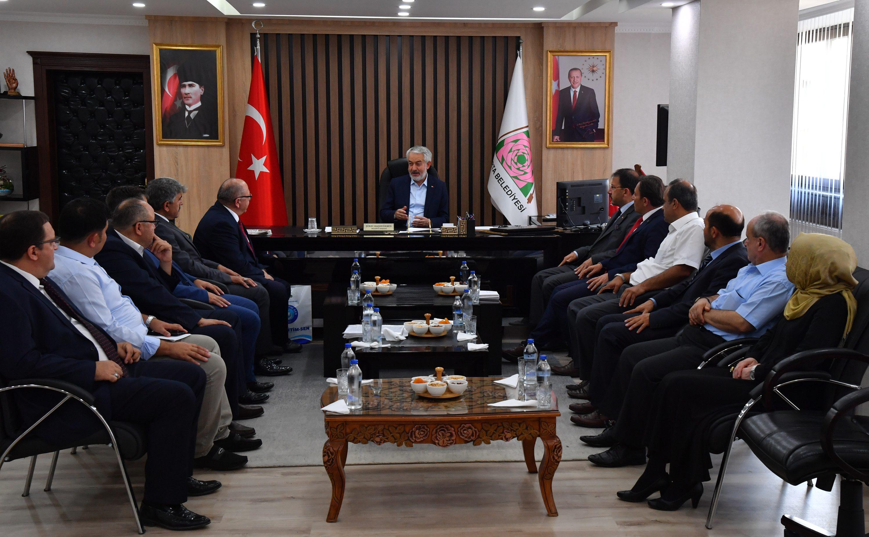 13-09-2019-turkiye-kamu-sen-ziyaret-2