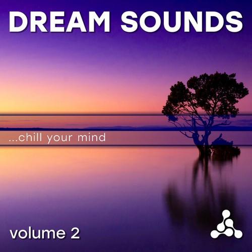 VA - Dream Sounds - Vol. 2 (2021)