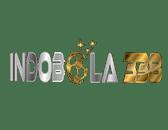 INDOBOLA338