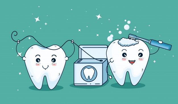 Smile-Point-Dental2