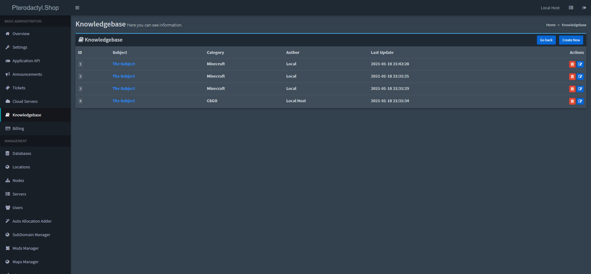 screencapture-panel1-pterodactyl-addons-admin-knowledgebase-questions-2021-01-19-03-48-34