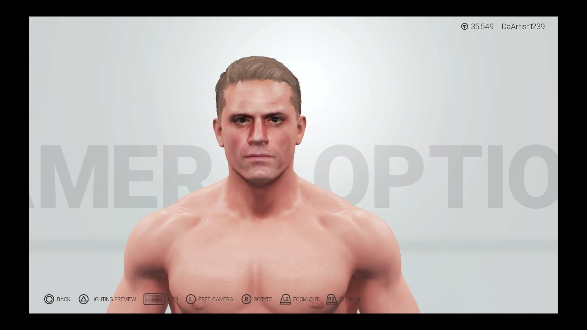 WWE-2-K19-20181208081120.jpg