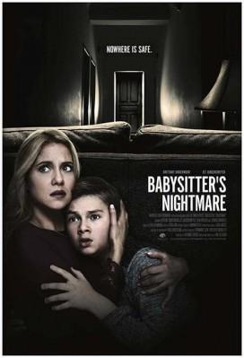 Mai giocare con la babysitter (2018) .mkv HD ITA/ENG WEBDL 720p h264