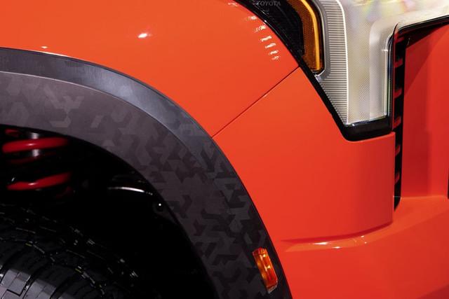 2021 - [Toyota] Tundra - Page 2 4-EF07967-54-D6-4-C94-9-BF0-448804-F60-AEB